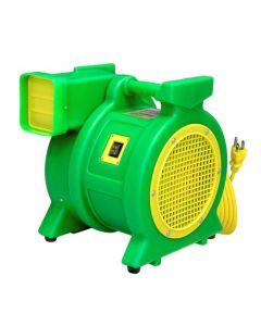 B-Air Kodiak 1HP Blower | KP-1