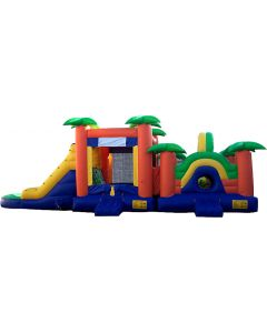 Paradise Playground  Combo (2 pc) | Wet/Dry | C139