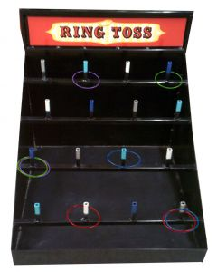 Ring Toss Game | IC102